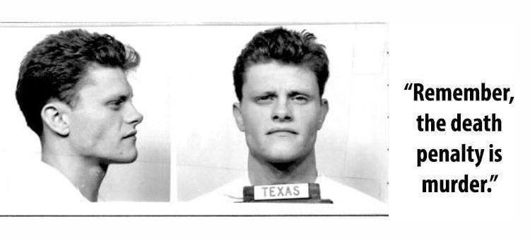Death Penalty Murder