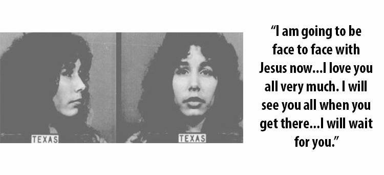 Face To Face Jesus