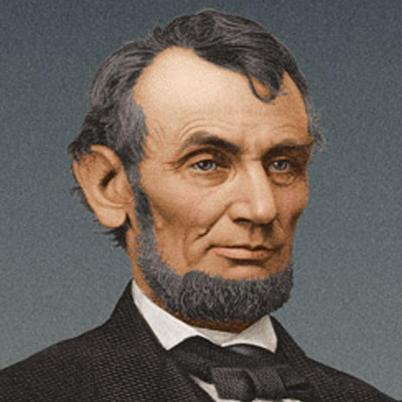 Image result for lincoln color