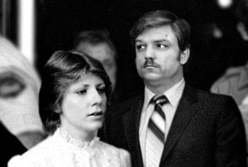 Serial Killer Couples And Their Crimes