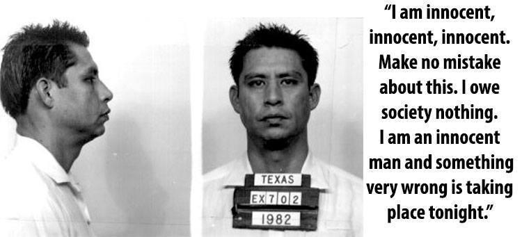 Leonel Herrera Mugshot