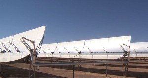World's Largest Solar Plant Goes Live, Could Revolutionize Fight Against Climate Change