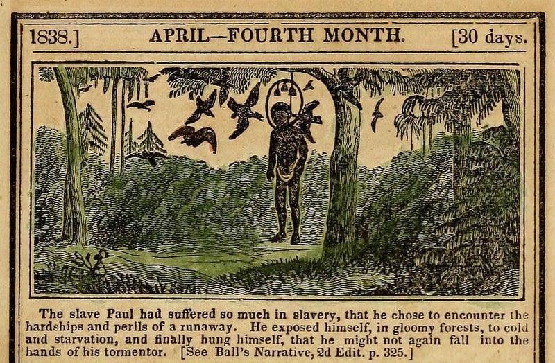 April 1838