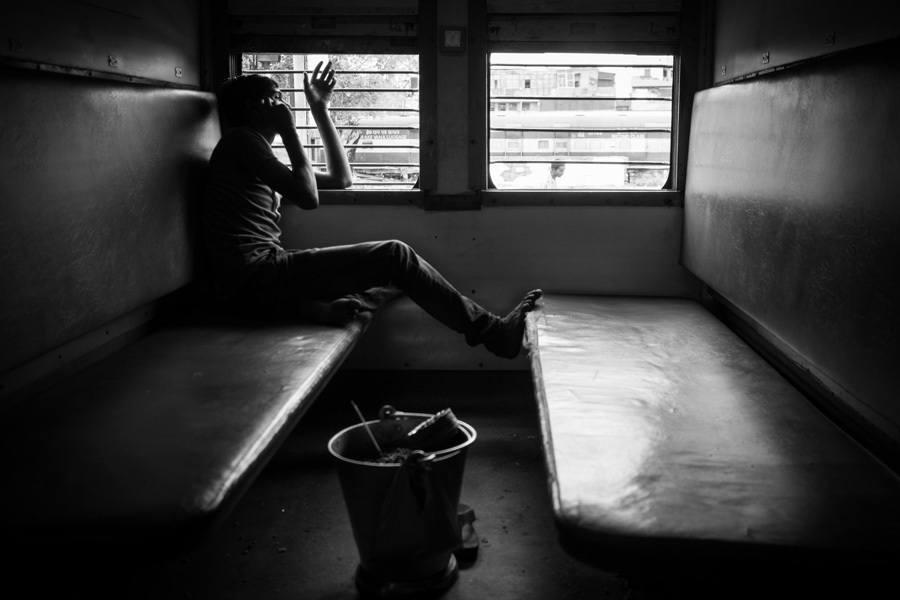 Best Street Photography New Delhi
