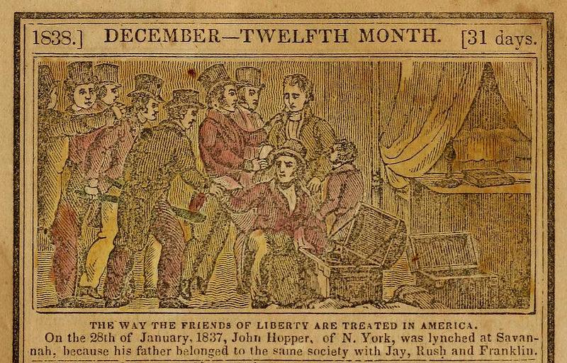 December 1838
