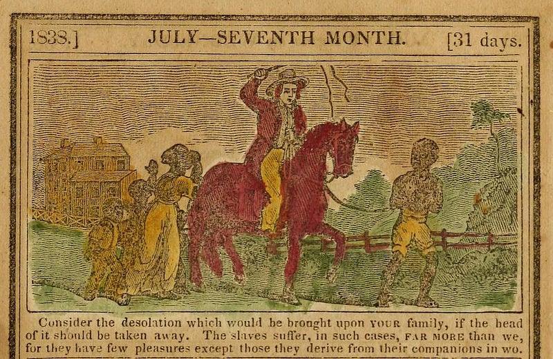 July 1838
