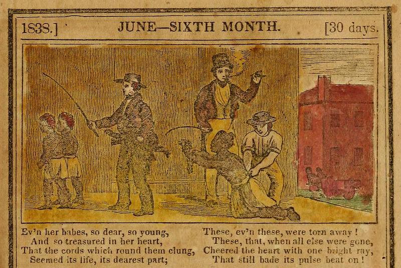 June 1838