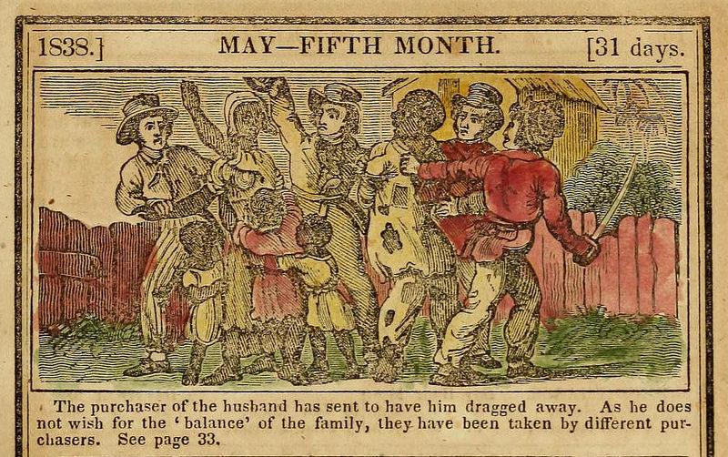 May 1838