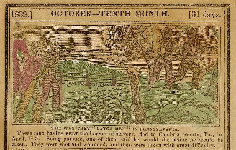 October 1838