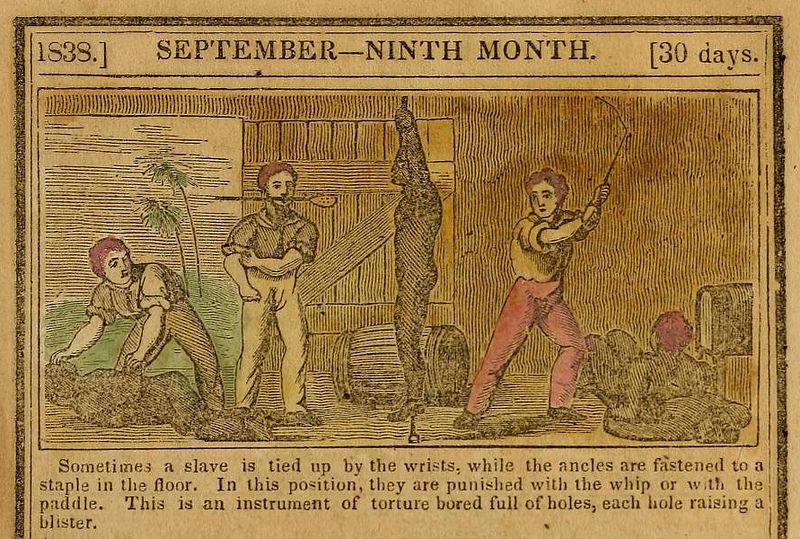 September 1838