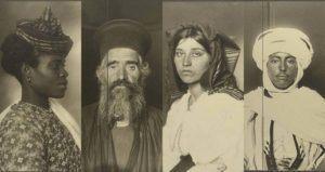 35 Ellis Island Immigration Photos That Capture American Diversity