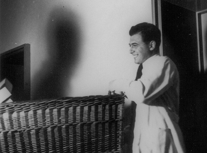 josef mengele experiments He was dubbed the angel of death - the nazi doctor who tortured and killed thousands of children in grisly experiments at auschwitz evil josef mengele spent the rest of his life on the run after the second world war but, while holed up in south america, he kept a chilling secret diary some 3,300.