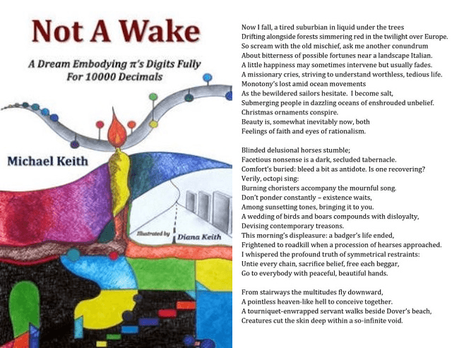Not A Wake