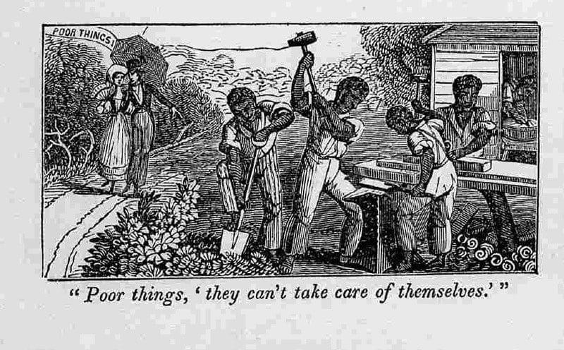 Poor Things 1840