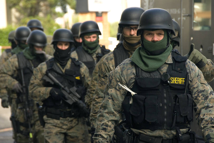 War On Drugs Failure