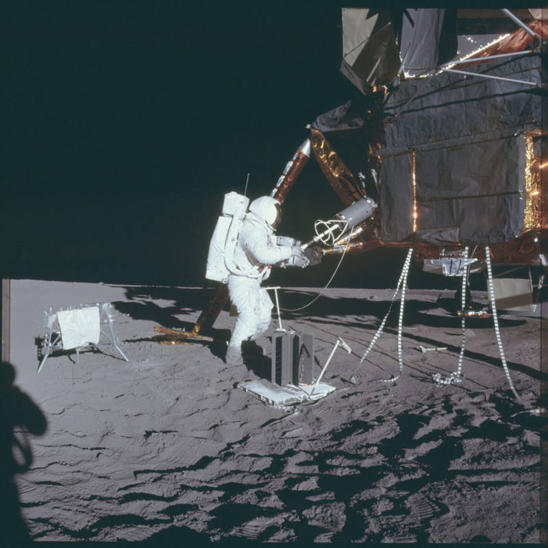 nasa disasters apollo - photo #23