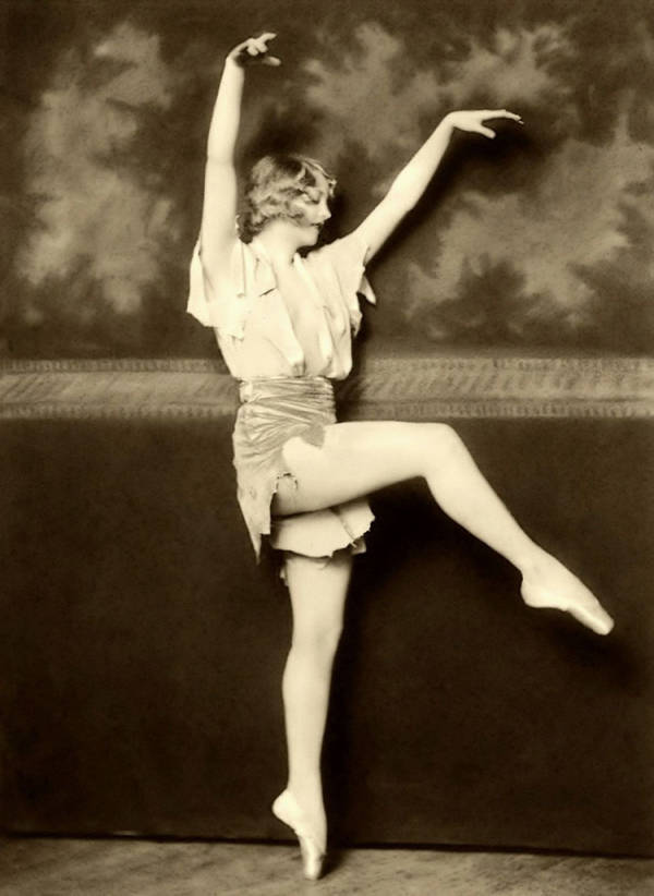 Helen Hayes Brown