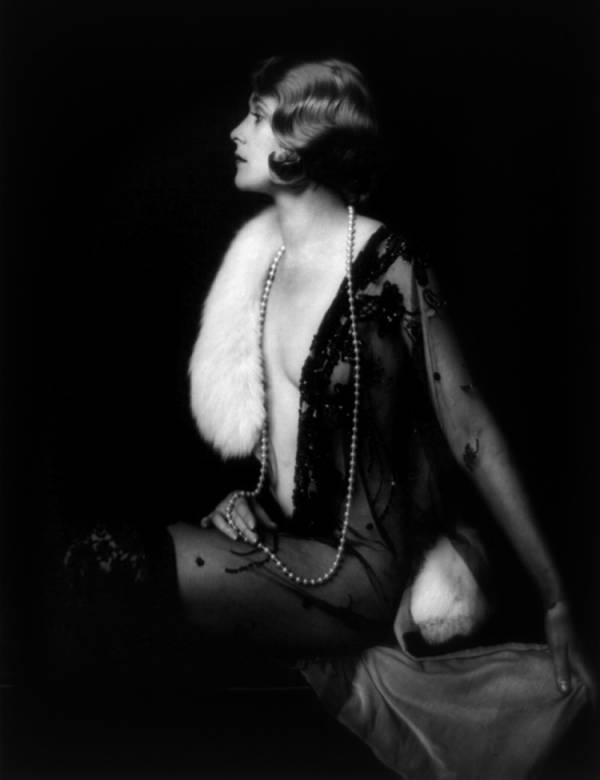 Muriel Finlay