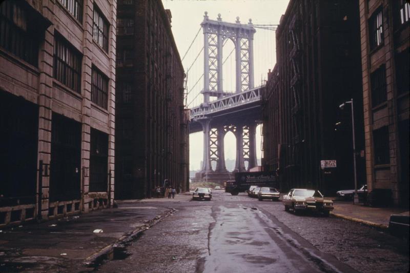 Dumbo 1974