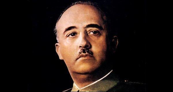 Franco Face