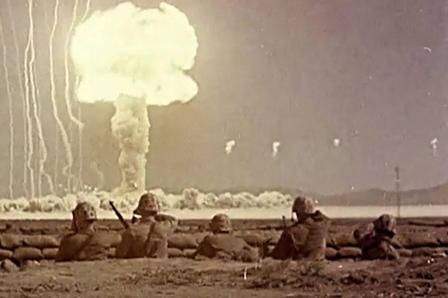atomexplosion 1944 ludwigslust