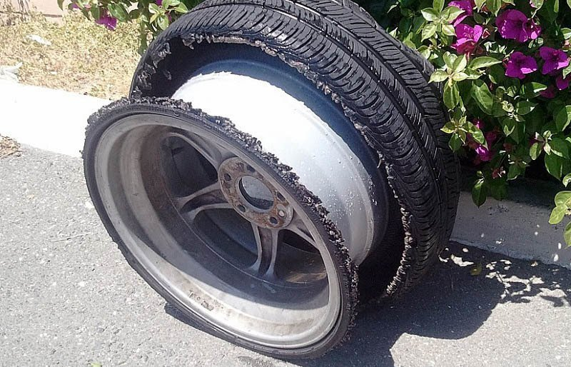 firestone tires essay The firestone tire controversy abstract the case gives an overview of the controversy involving the us automobile giant, ford and the japanese tire manufacturer.