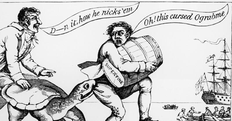 Thomas Jeffersons Dark Side Four Damning Secrets – Thomas Jefferson Worksheet