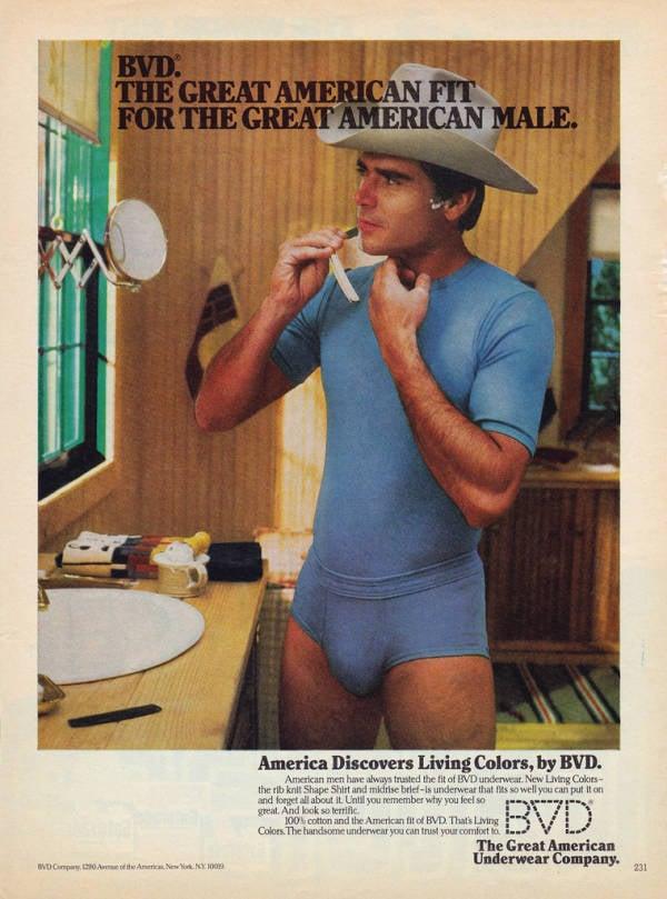 vintage-underwear