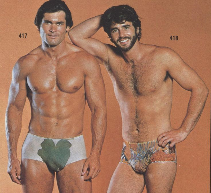 vintage-underwear-ad