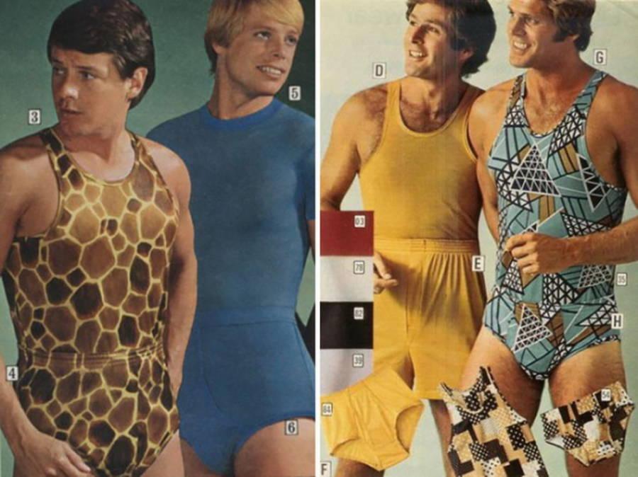vintage-mens-underwear