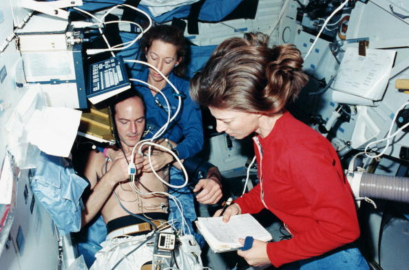 space-surgery-medicine