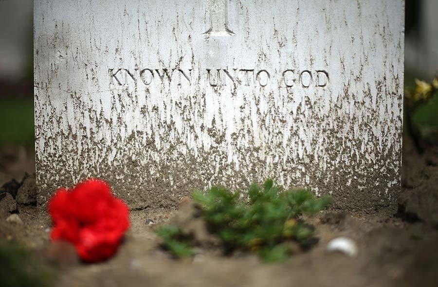 Memorial Day Quotes 21 Moving Thoughts On Public Service
