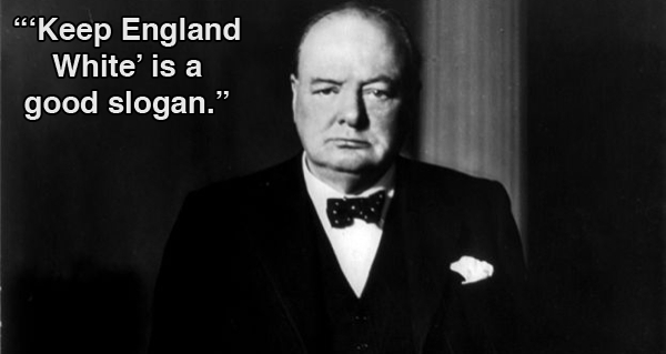 Famous Quotes By Winston Churchill: Winston Churchill Quotes: The 31 Most Biting And Shocking