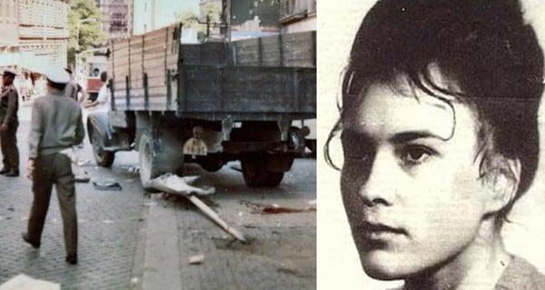 olga-hepnarova%CC%81-truck-scene.jpg