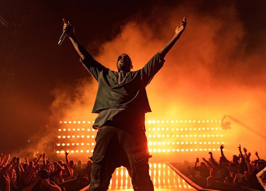 2015 IHeartRadio Music Festival   Night 1   Show