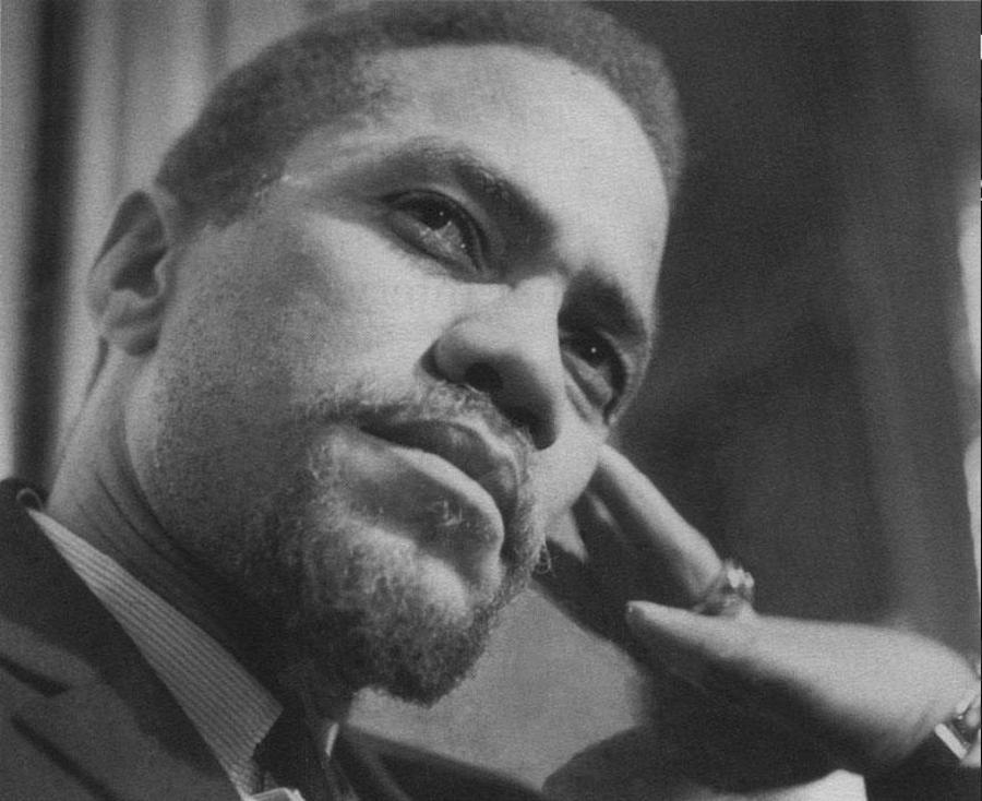 Words And Quotes Of MalcolmX