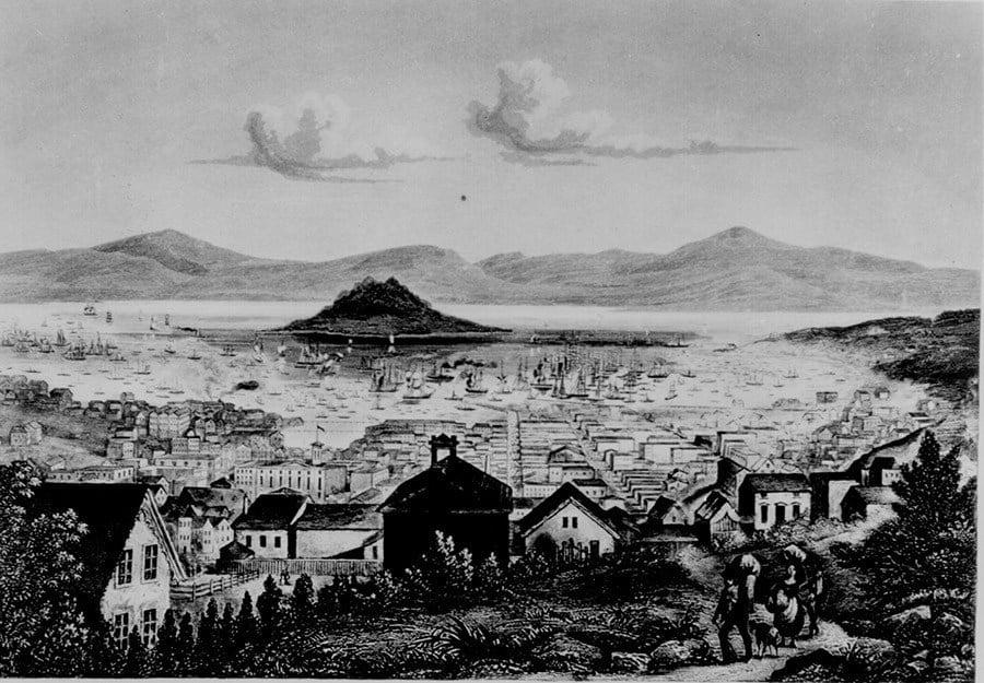 1850 Salt Lake