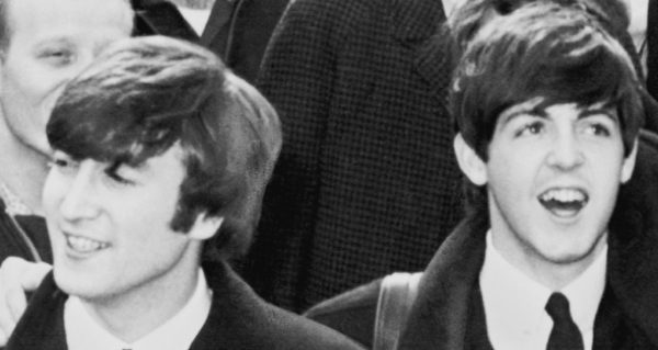 4 Reasons Why Paul Mccartney Was Better Than John Lennon