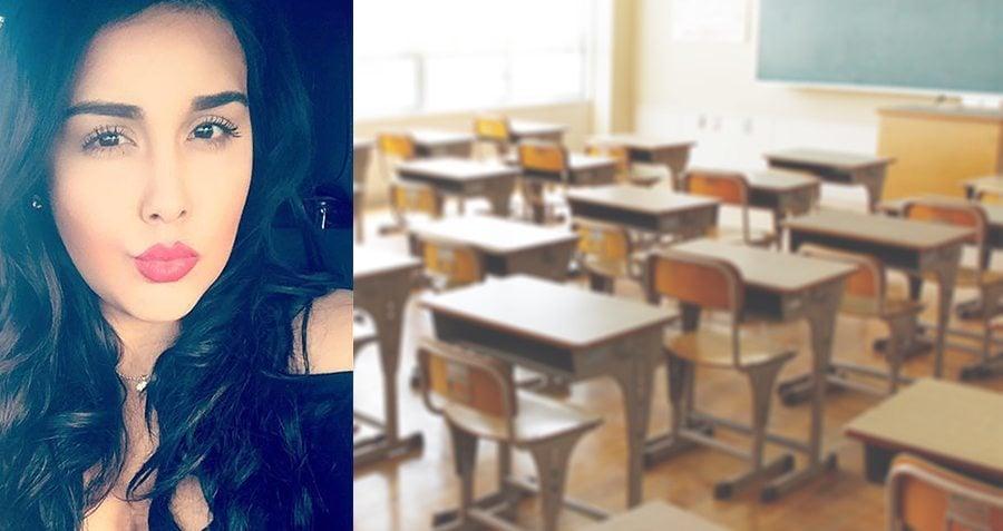 Alexandria Vera School
