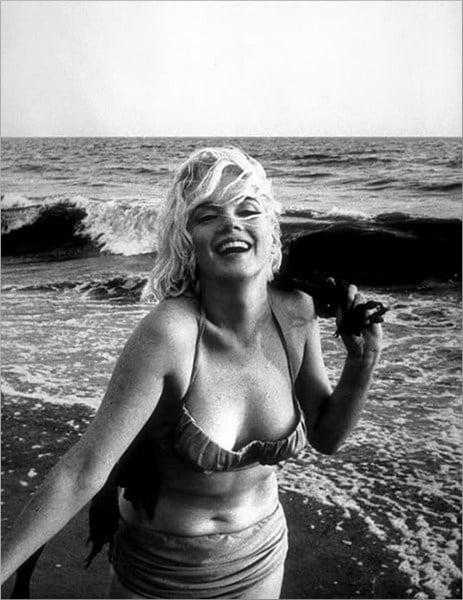 Beauty Beach Bikini