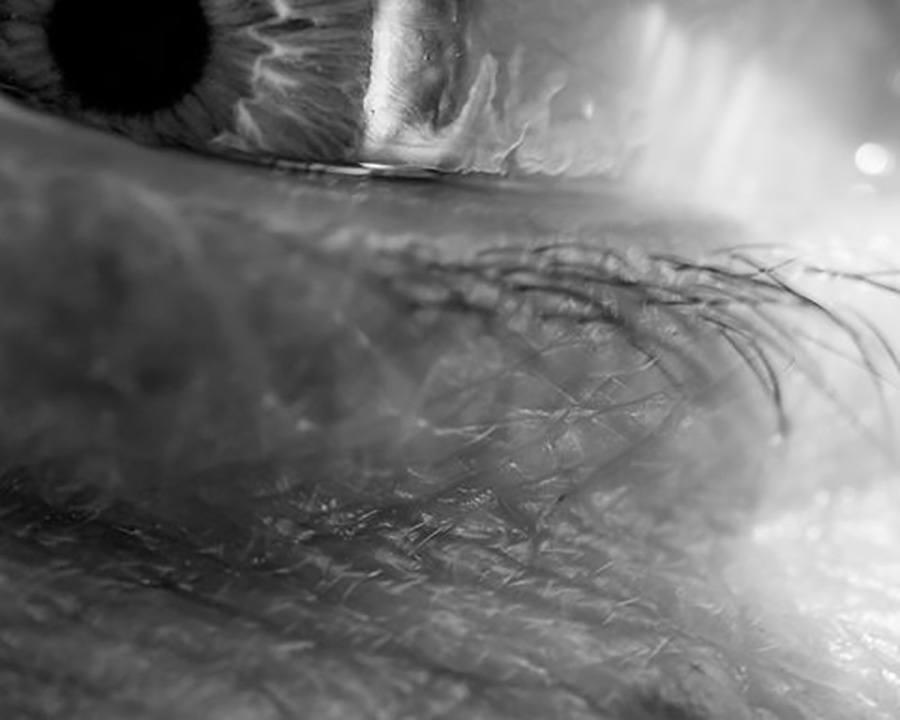 Photographer Eye