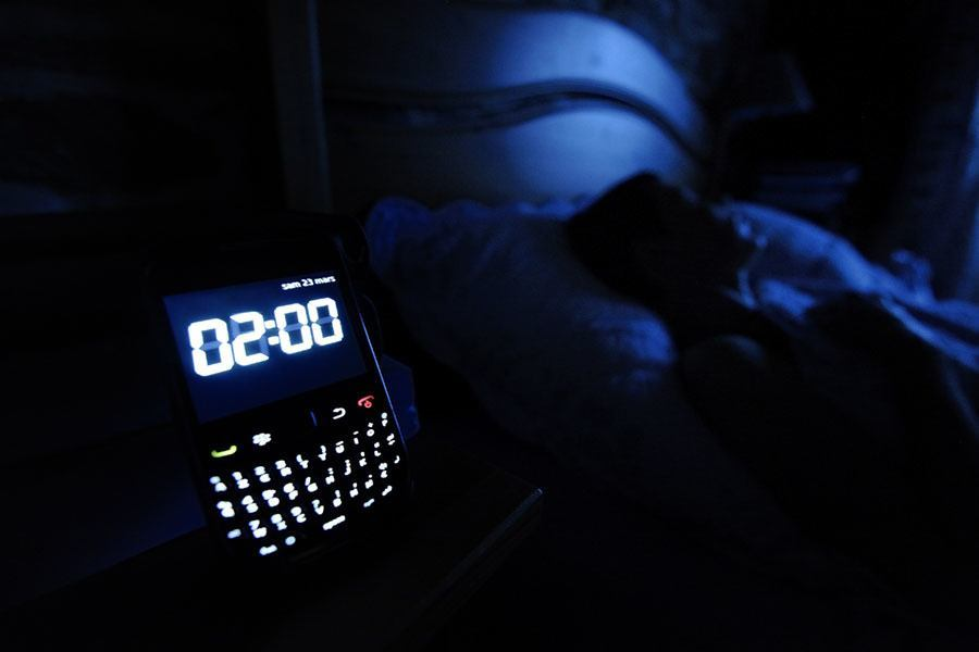 Sleep Phone