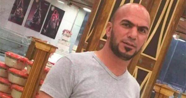 This Man Sacrificed Himself, Saved Dozens By Hugging ISIS Suicide Bomber