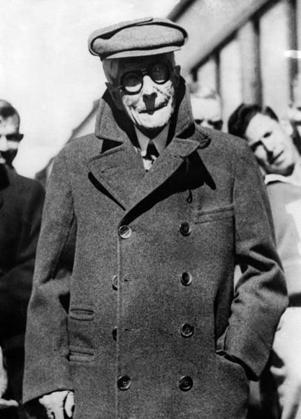 Richest People In History John Rockefeller