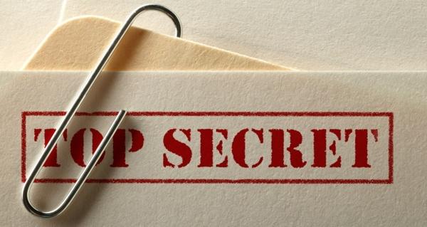 secret story 2016 secrets hypotheses
