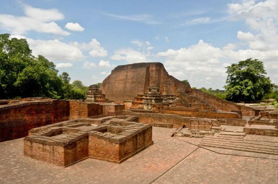 Unesco World Heritage 3