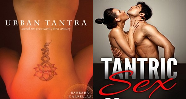 Image result for tantra sex