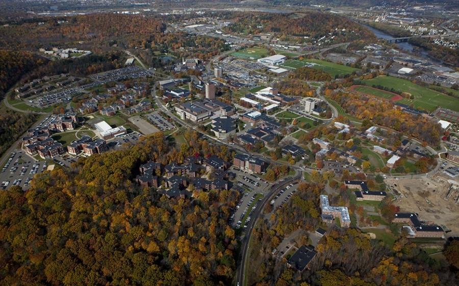 Binghamton_University_Aerial_Photo