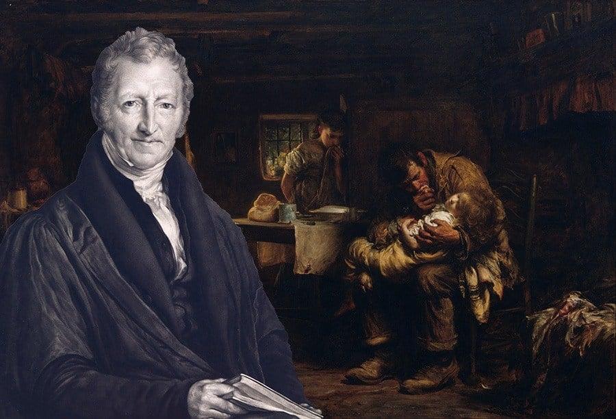 Sir_Luke_Fildes_ _The_widower_ _Google_Art_Project