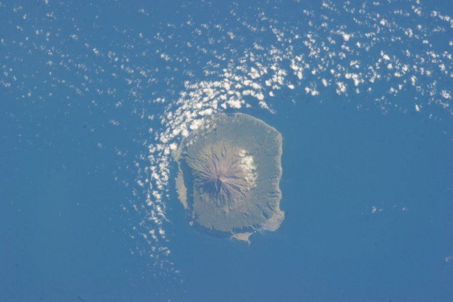 Tristan da Cunha, The Most Remote Human Settlement On Earth